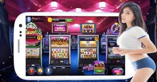 Langkah Menaklukkan Mesin Jackpot Versi Buah dengan Gampang
