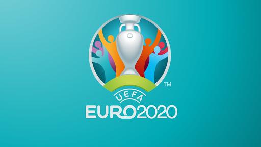 Live Skor Euro 2020 Terbaru